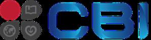 cbi-logo-350px